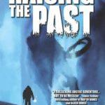 [PDF] [EPUB] Raising the Past (Origins, #2) Download