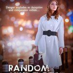 [PDF] [EPUB] Random Acts of Deceit (Holly Anna Paladin Mysteries #2) Download