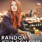 [PDF] [EPUB] Random Acts of Iniquity (Holly Anna Paladin Mysteries Book 7) Download