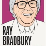 [PDF] [EPUB] Ray Bradbury: The Last Interview and Other Conversations Download