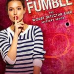 [PDF] [EPUB] Ready to Fumble (The Worst Detective Ever #1) Download