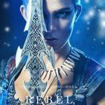 [PDF] [EPUB] Rebel, Gevangene, Prinses (Over Kronen en Glorie #2) Download