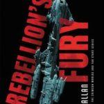 [PDF] [EPUB] Rebellion's Fury (Flames of Rebellion #2) Download