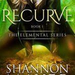 [PDF] [EPUB] Recurve (The Elemental Series, #1) Download