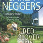 [PDF] [EPUB] Red Clover Inn (Swift River Valley, #7) Download