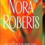 [PDF] [EPUB] Red Lily (In the Garden, #3) Download