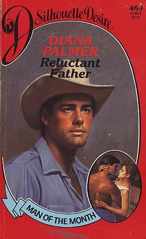 [PDF] [EPUB] Reluctant Father (Blake Donovan #2) Download by Diana Palmer