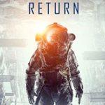 [PDF] [EPUB] Return (The Invasion Chronicles, #4) Download