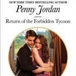 [PDF] [EPUB] Return of the Forbidden Tycoon Download