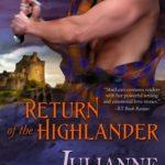 [PDF] [EPUB] Return of the Highlander (Highlander, #4) Download