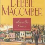 [PDF] [EPUB] Return to Promise (Heart of Texas #8) Download