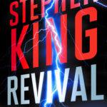 [PDF] [EPUB] Revival Download