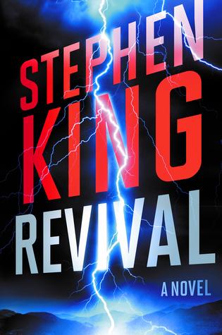 [PDF] [EPUB] Revival Download by Stephen King
