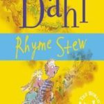 [PDF] [EPUB] Rhyme Stew Download