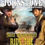 [PDF] [EPUB] Ride the Savage Land Download