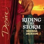 [PDF] [EPUB] Riding the Storm (Westmoreland Series #5) Download