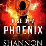[PDF] [EPUB] Rise of a Phoenix (Nix #3) Download