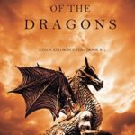 [PDF] [EPUB] Rise of the Dragons (Kings and Sorcerers, #1) Download