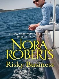 [PDF] [EPUB] Risky Business Download by Nora Roberts