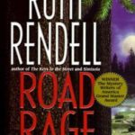 [PDF] [EPUB] Road Rage Download
