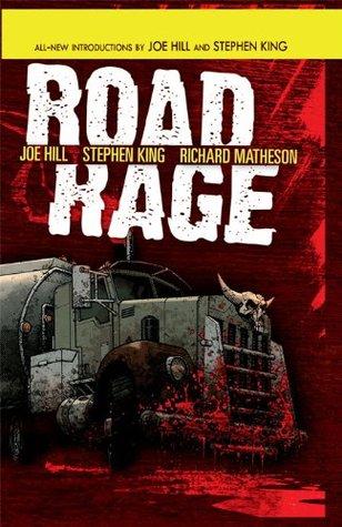[PDF] [EPUB] Road Rage Download by Ruth Rendell