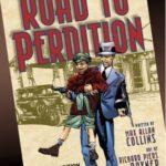 [PDF] [EPUB] Road to Perdition (Road to Perdition, #1) Download