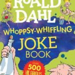 [PDF] [EPUB] Roald Dahl Whoppsy-Whiffling Joke Book Download