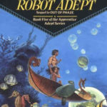 [PDF] [EPUB] Robot Adept (Apprentice Adept #5) Download