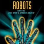 [PDF] [EPUB] Robots Download