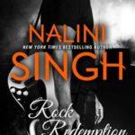 [PDF] [EPUB] Rock Redemption (Rock Kiss, #3) Download