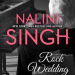 [PDF] [EPUB] Rock Wedding (Rock Kiss, #4) Download