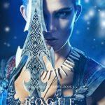 [PDF] [EPUB] Rogue, Prisoner, Princess (Of Crowns and Glory, #2) Download