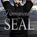 [PDF] [EPUB] Romanced by a Seal (Hot Seals) Download