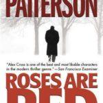 [PDF] [EPUB] Roses are Red (Alex Cross, #6) Download