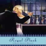 [PDF] [EPUB] Royal Flush Download