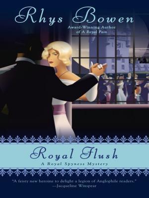 [PDF] [EPUB] Royal Flush Download by Rhys Bowen