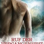 [PDF] [EPUB] Ruf der Vergangenheit (Psy-Changeling, #7) Download