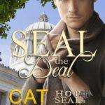 [PDF] [EPUB] SEAL the Deal (Hot SEALs #14) Download