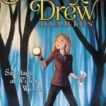 [PDF] [EPUB] Sabotage at Willow Woods (Nancy Drew Diaries #5) Download