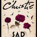 [PDF] [EPUB] Sad Cypress (Hercule Poirot, #22) Download