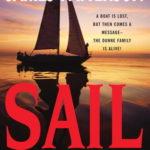 [PDF] [EPUB] Sail Download