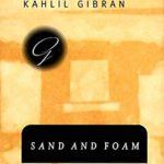 [PDF] [EPUB] Sand and Foam Download