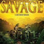 [PDF] [EPUB] Savage (Chess Team Adventure #6) Download