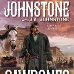 [PDF] [EPUB] Sawbones Download