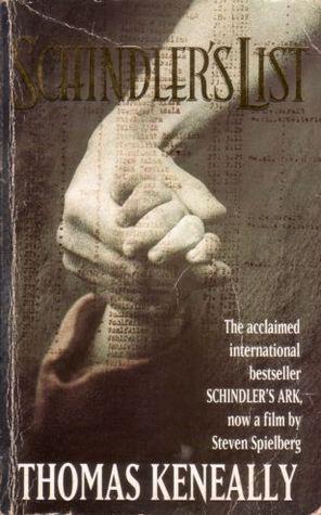 [PDF] [EPUB] Schindler's List Download by Thomas Keneally