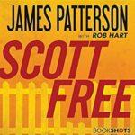 [PDF] [EPUB] Scott Free Download