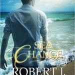 [PDF] [EPUB] Sea Change (Out of the Box, #7) Download