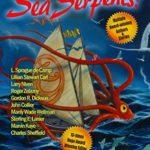 [PDF] [EPUB] Sea Serpents! Download