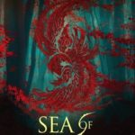[PDF] [EPUB] Sea of Shadows (Age of Legends #1) Download