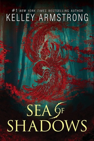 [PDF] [EPUB] Sea of Shadows (Age of Legends #1) Download by Kelley Armstrong